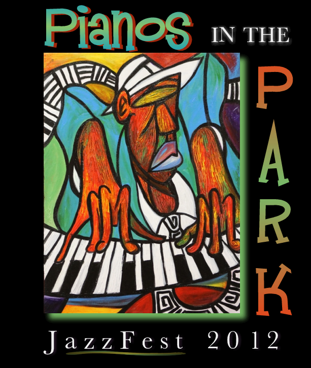 Pianos in the Park_memphis.jpg