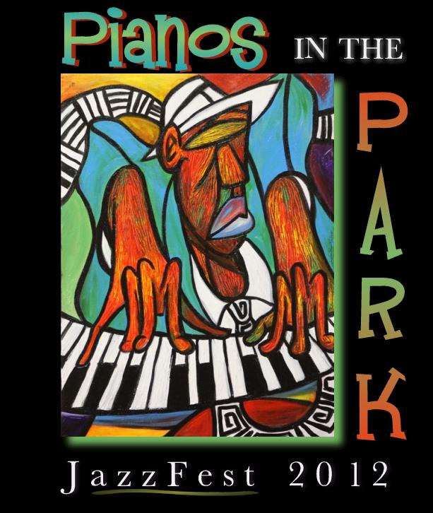 Pianos in the Park_memphis.jpg