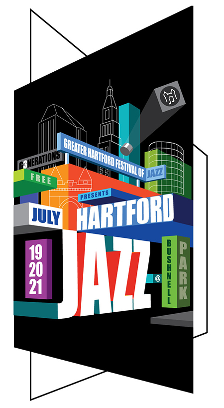 Greater Hartford Jazz-2014.jpg