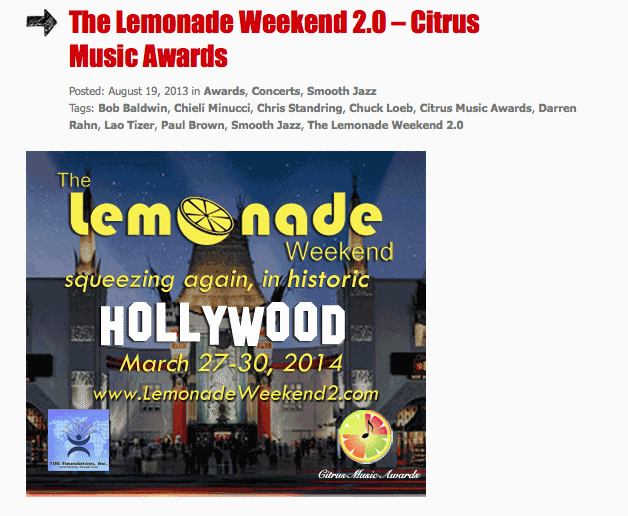 Lemonade Jazz Fest_2014.png