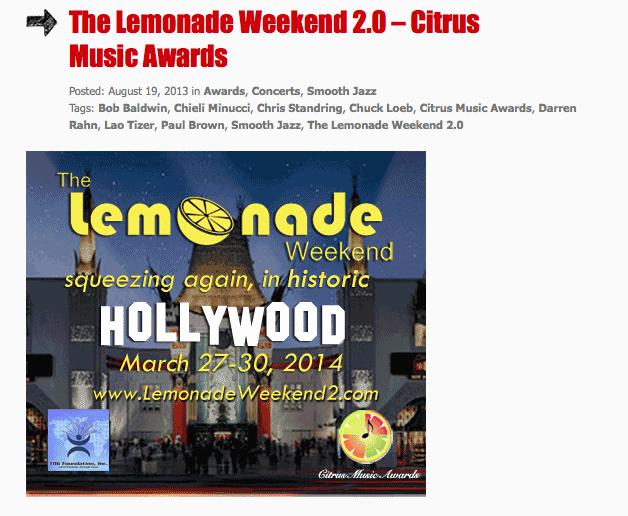 Lemonade Jazz Fest_2014.png