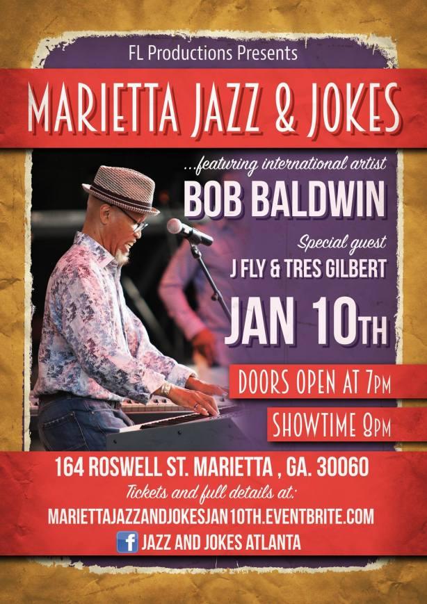 Marietta Jazz and Jokes_2015.jpg
