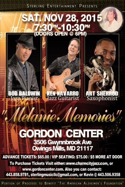 Owings Mills_Gordon Center.jpg