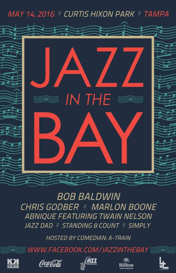 Tampa_Jazz in the Bay.jpg
