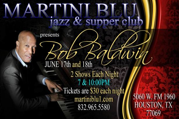 Martini Blu-Houston.jpg