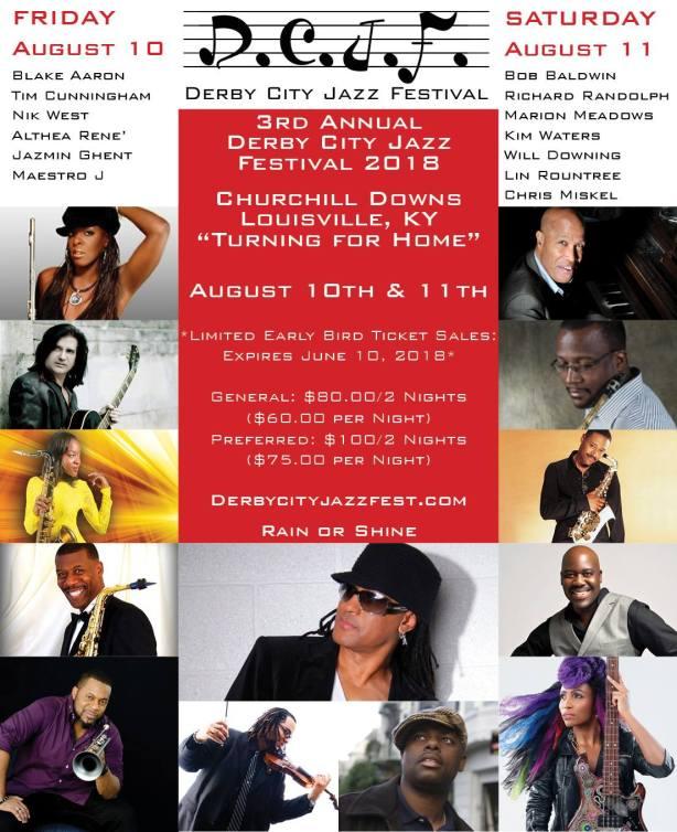 Derby City Jazz Fest_Louisville_2018.jpg