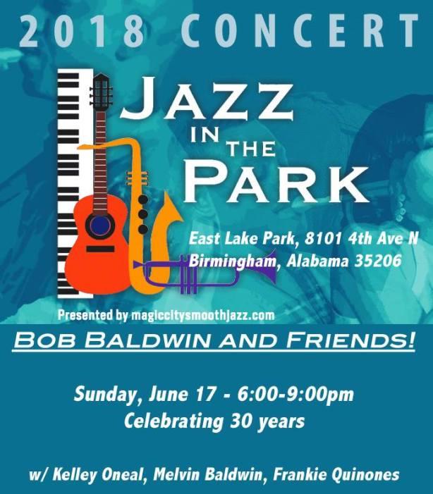 Jazz In the Park_Birmingham_2018.jpg