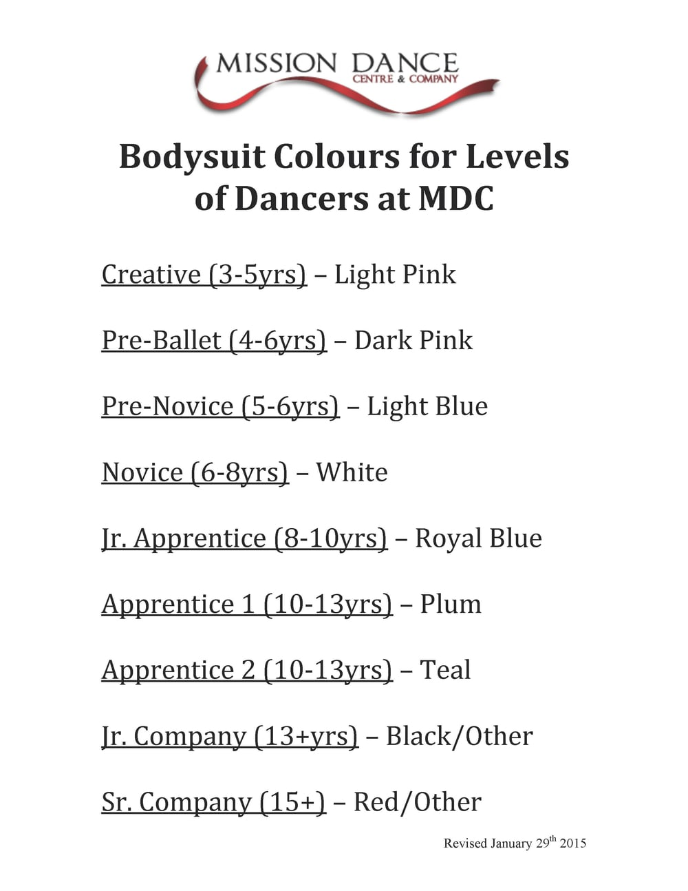MDC-Bodysuit-Colours-for-Levels-of-Dancers1.jpg