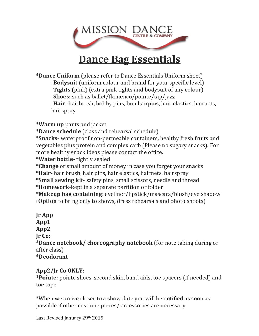 2014-2015-Dance-Bag-Esssentials-and-Uniform1[2].jpg