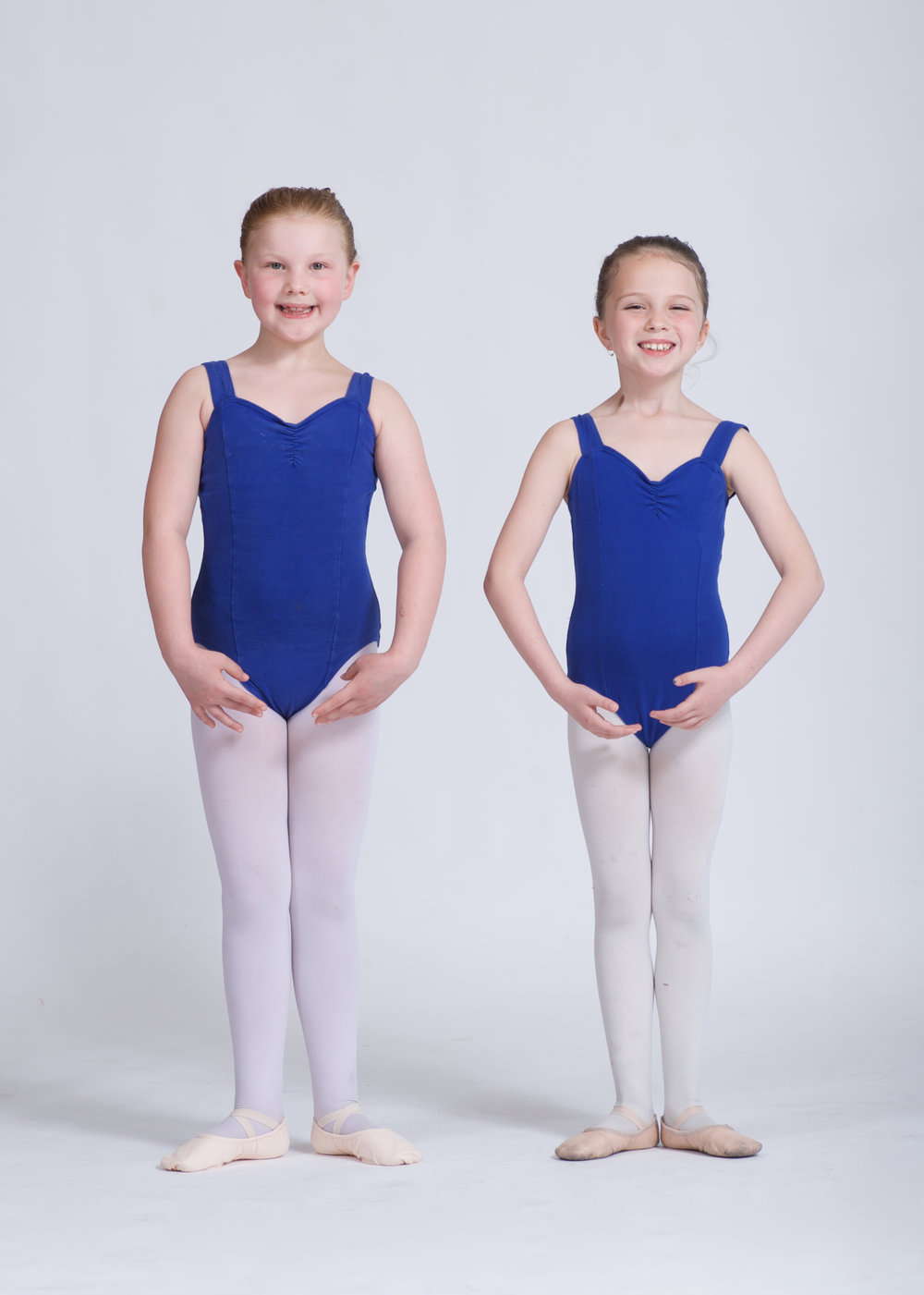 Novice Co. Dancers 5950 - Version 2.jpg