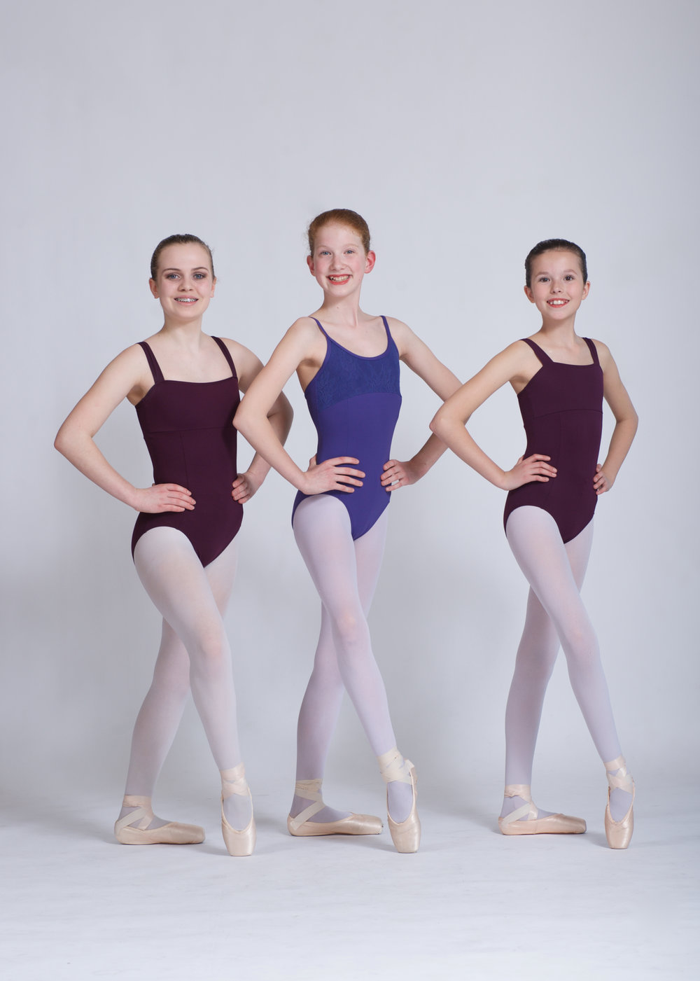 Novice CO. Beginner Pointe 6009 - Version 2.jpg