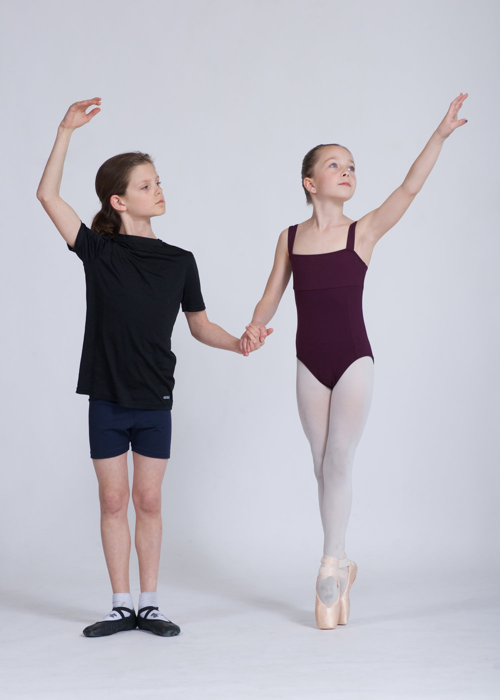 Novice CO. Pas de Deux 5920 - Version 2.jpg
