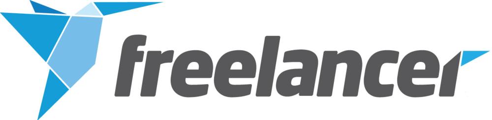 Freelancer.com-Logo.png