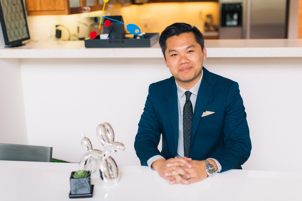 Andrew Chen: Writer, Investor & Head of Supply Growth, UBER.