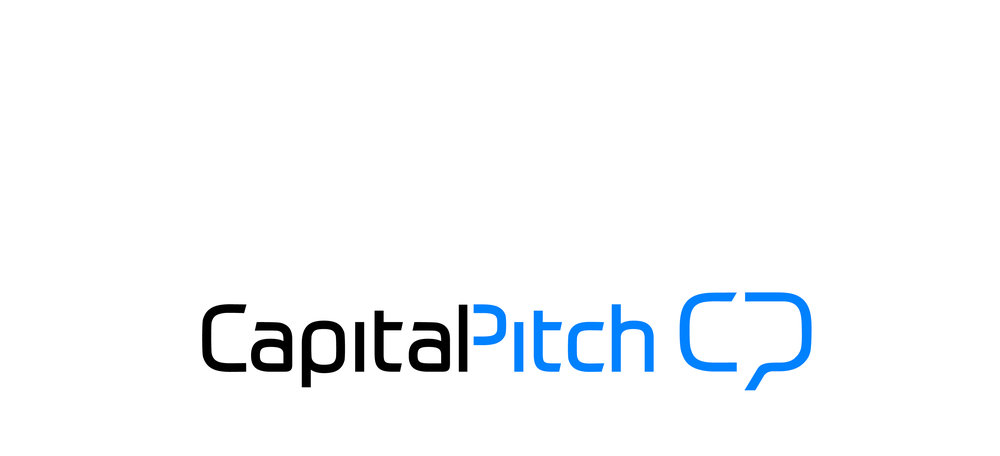 CapitalPitch ID AW Final LS-01.png