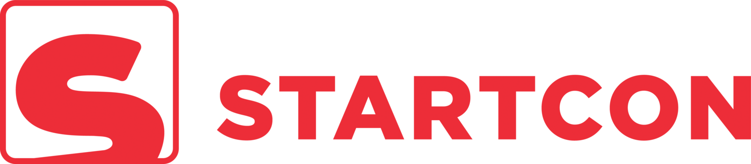 StartCon | Australia's Largest Startup Conference & Monthly Events