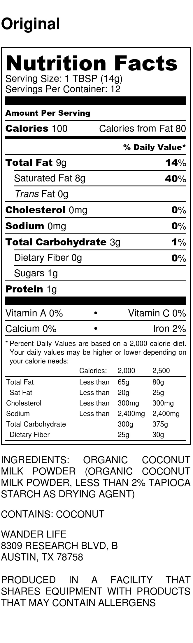 UnsweetenedOriginal  - Nutrition Label (10).jpg