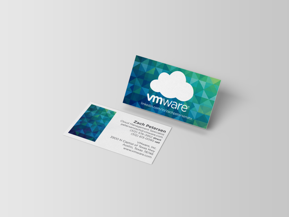 Business Card Mockups 4.png