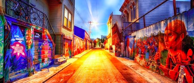 Balmy-Alley-DSC09719.jpg