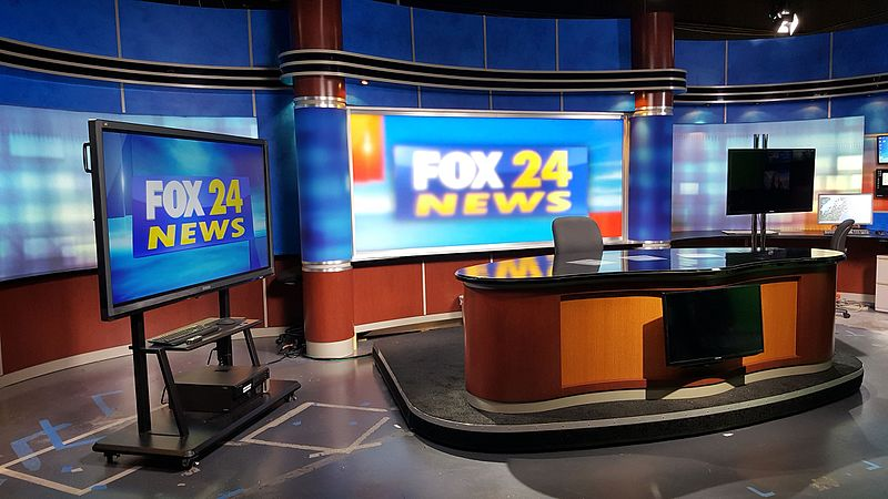 FOX_24_News_Set.jpg