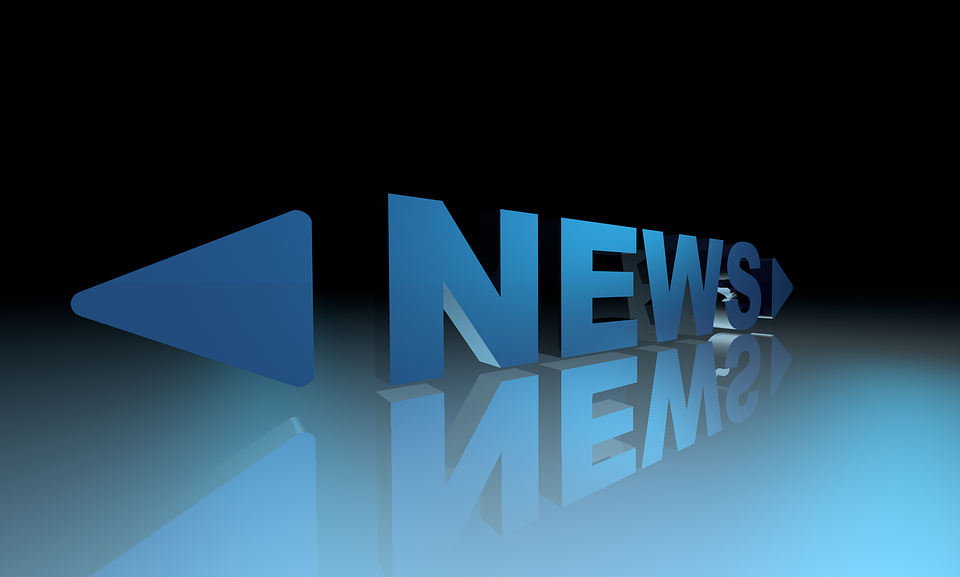 news-1592592_960_720.png