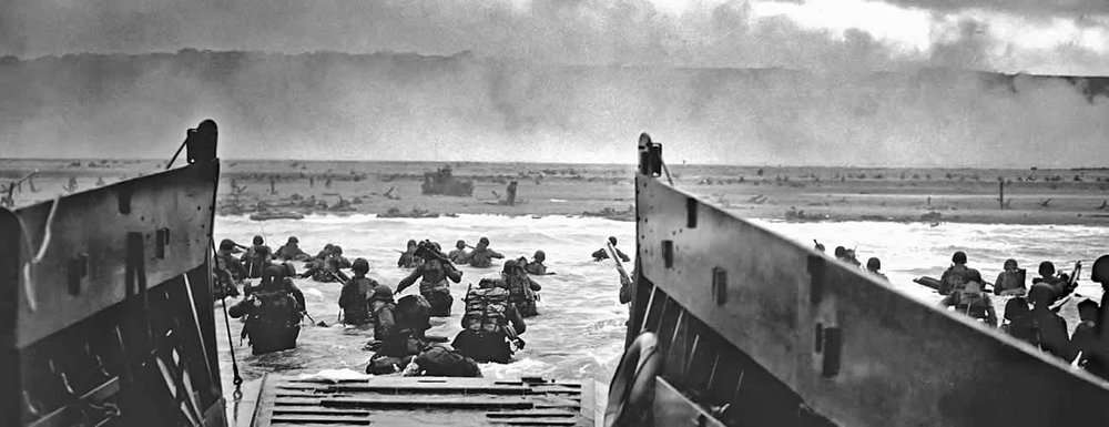 landing-craft-D-Day.jpg