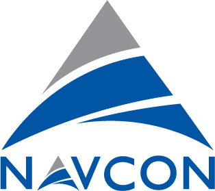 Navcon Group llc.