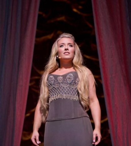 CELTIC WOMAN DAYS