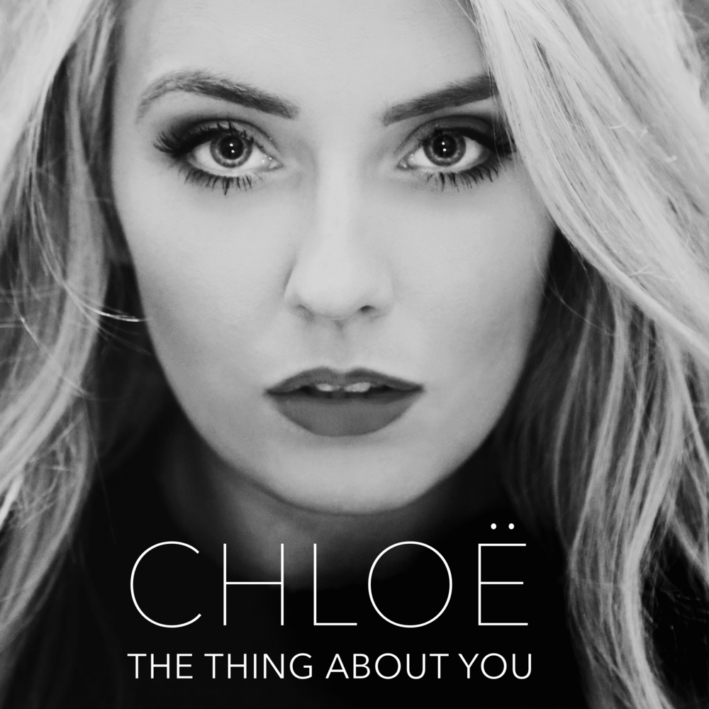chloe cover.png