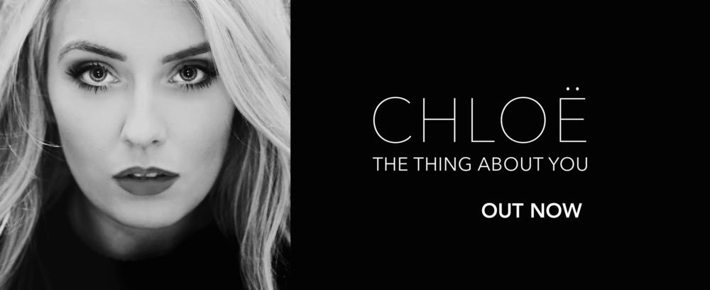 chloe banner long.png