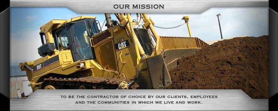 home-mission.jpg