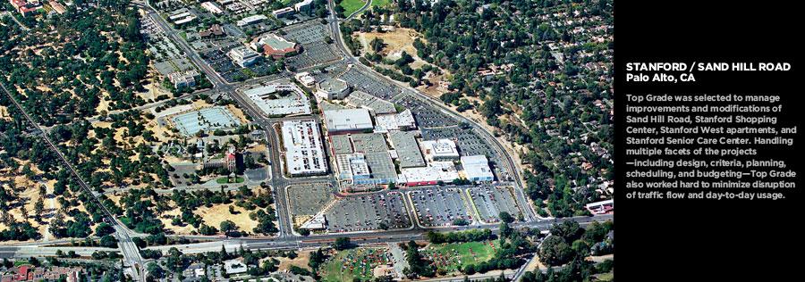 04-StanfordSandHill.jpg
