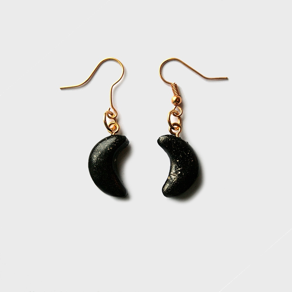 catherine crescent moon drop earrings gold shimmer.jpg