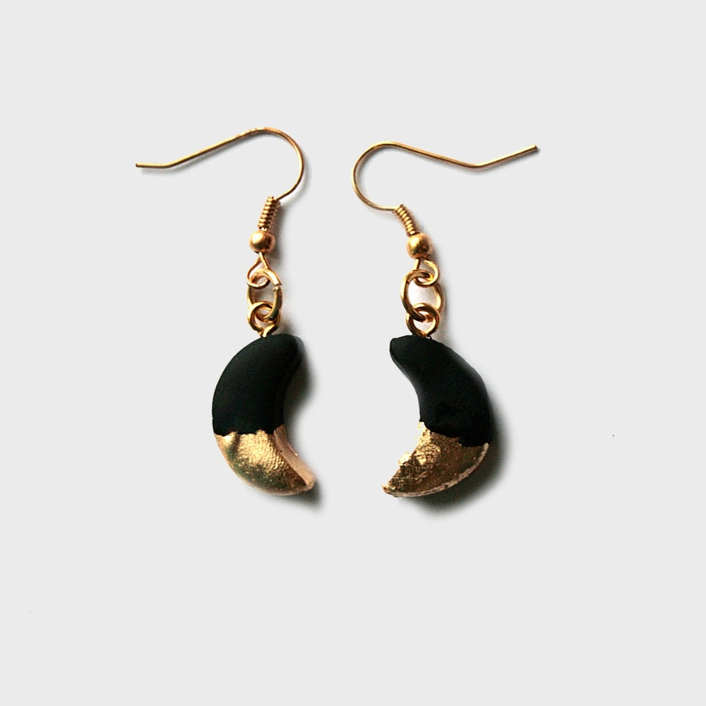 catherine crescent moon drop earrings gold leaf.jpg