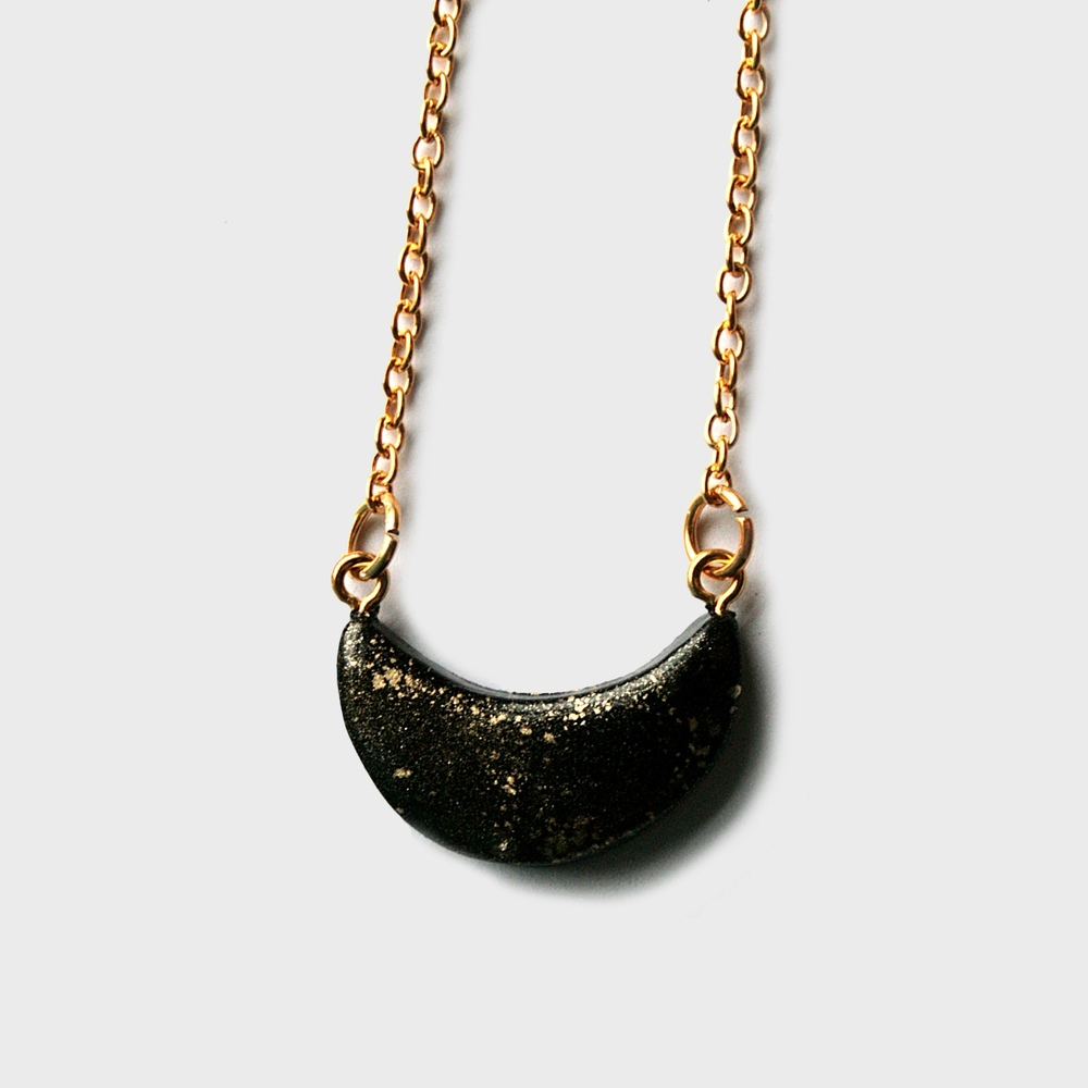circe small crescent moon necklace gold shimmer.jpg
