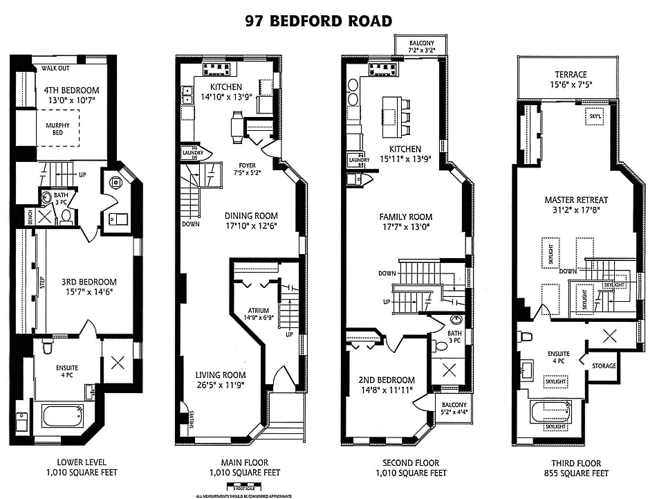 house floor plans toronto house plans