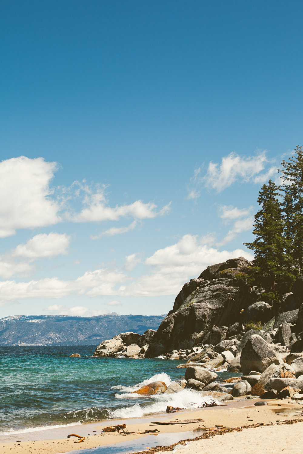 lake-tahoe-beach-photography