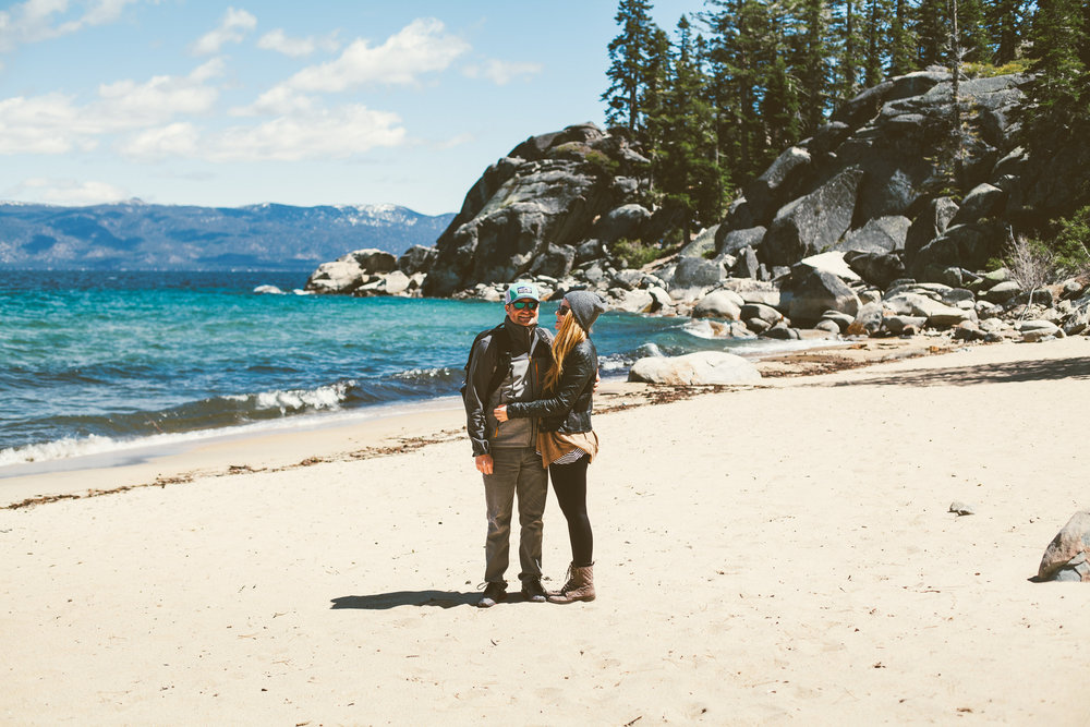south-lake-tahoe-photography