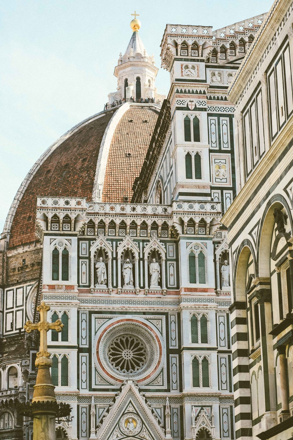 Travel_Photographer_Florence_Italy_1.jpg
