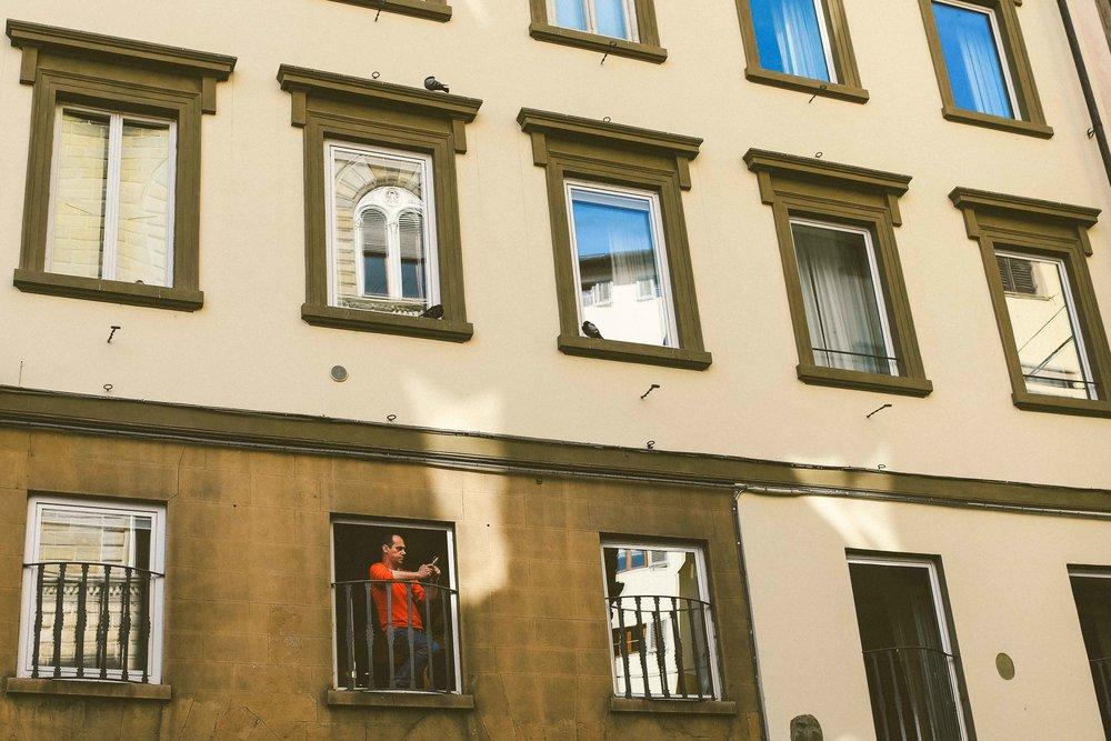 Street_Photographer_Florence_Italy_3.jpg
