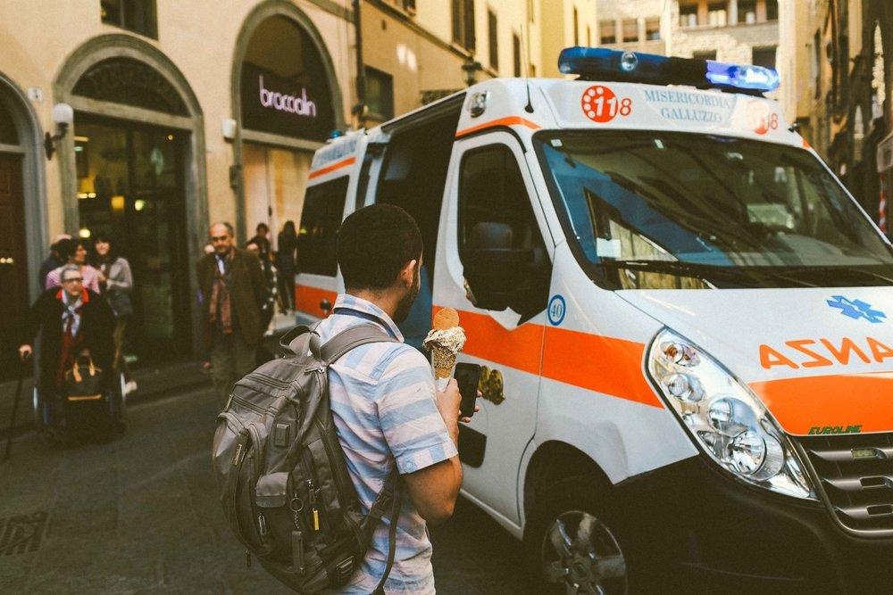 Street_Photographer_Florence_Italy_4.jpg