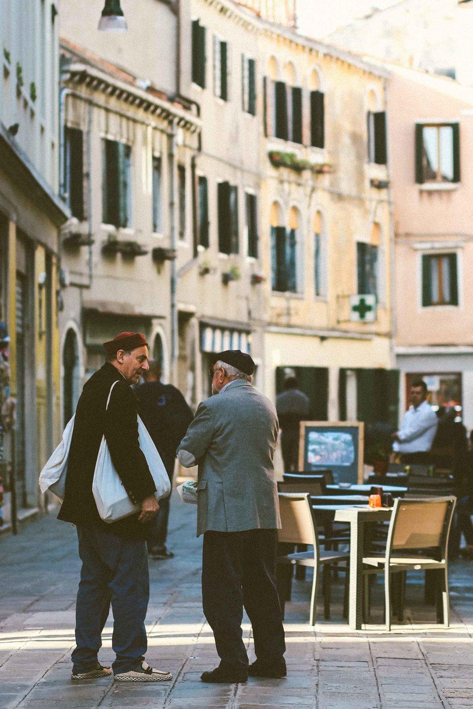 Street_Photographer_Venice_Italy_8.jpg