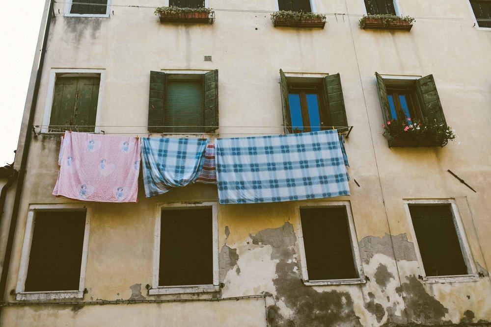Street_Photography_Venice_Italy_3.jpg