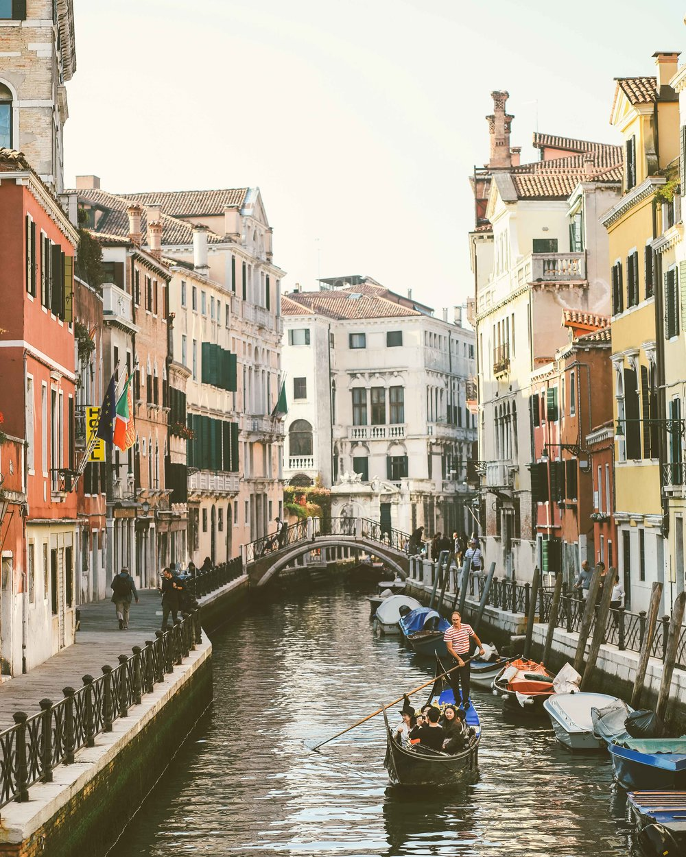 Travel_Photogapher_Venice_Italy.jpg