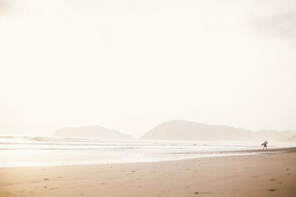 Costa Rica 2014-FINAL-0222.jpg
