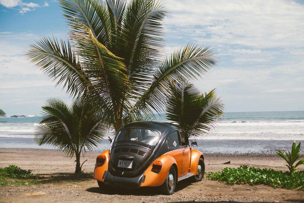 Costa Rica 2014-FINAL-0315.jpg