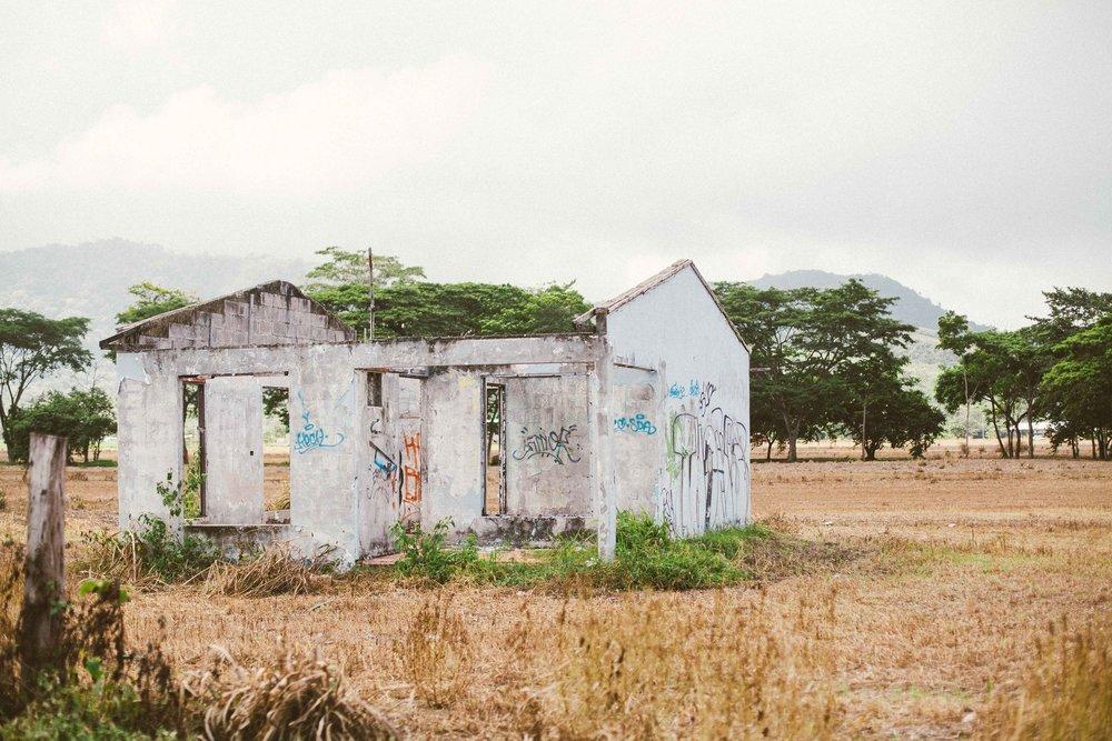 Costa Rica 2014-FINAL-0426.jpg
