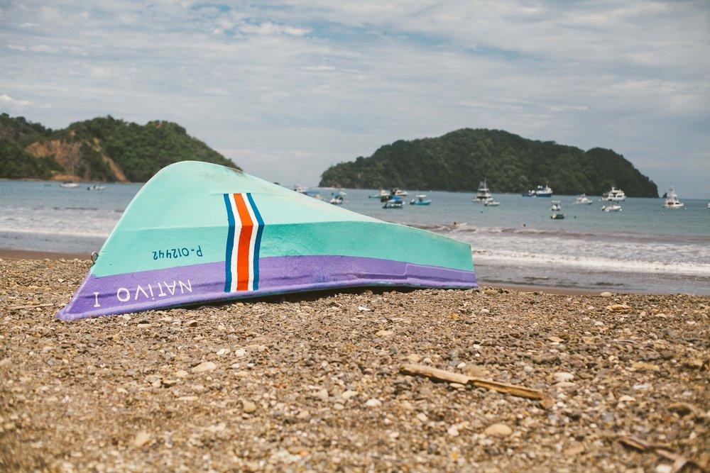 Costa Rica 2014-FINAL-0305.jpg