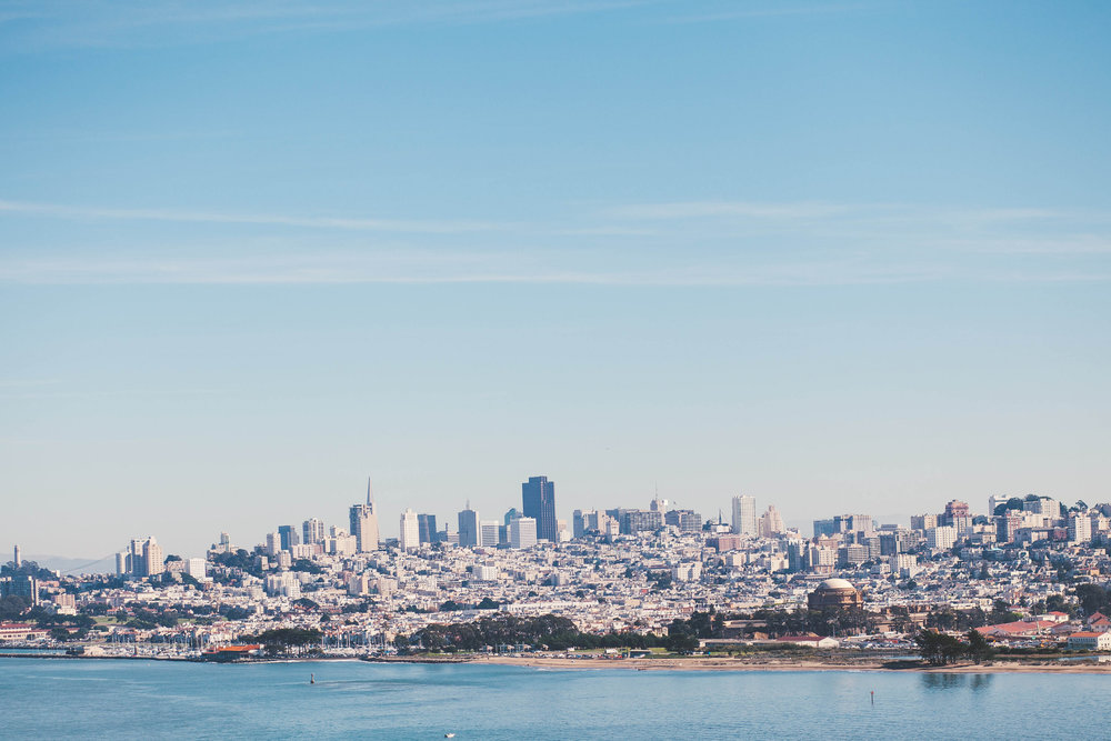 Golden State-Alcatraz San Fran-0038.jpg