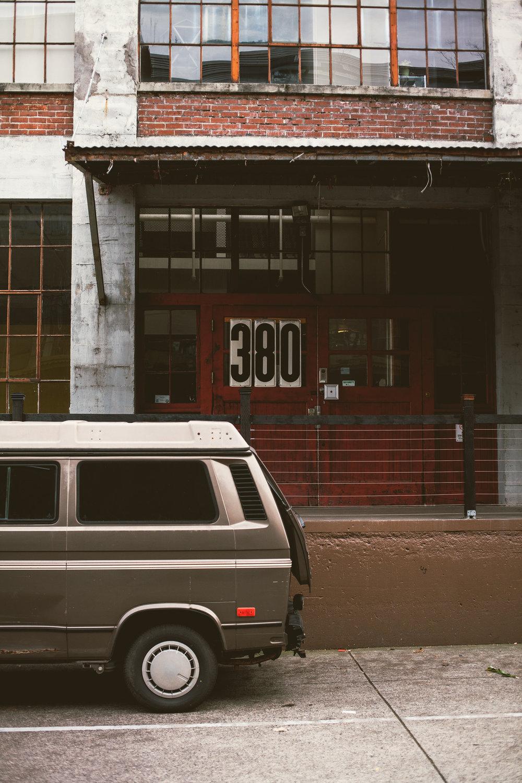 PNW 2015 Portland Seattle-PNW 2015-0014.jpg